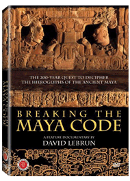 breaking.the.maya.code