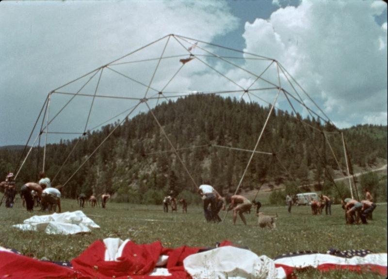 Watch <em> The Hog Farm Movie </em>Trailer >>